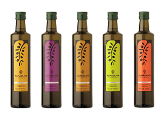 Best Olive Oils in Miami | Miami Olive Oil & Beyond LLC